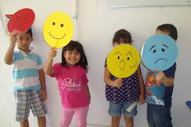 Inteligencia Emocional Inteligencia Emocional1