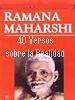advaita 40 Versos sobre la Realidad (SRI RAMANA MAHARSHI).jpg