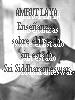 advaita AMRUT LAYA(Enseñanzas sobre el Estado sin estado) (Sri Siddharameswar).jpg